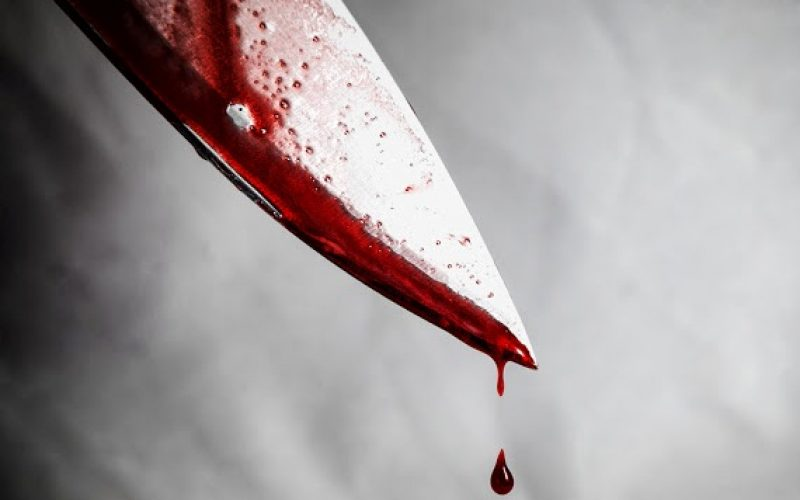 Ghanaian man stabs 19-year old brother to death during  fight inside their home