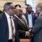 """Scale-Up Implementation Of SDGs"" – President Akufo-Addo To AU Leaders"
