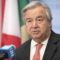 There Is 'Wind of Hope' in Africa – UN Secretary General