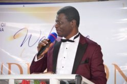 Church has now become a performing theatre – Rev Birikorang