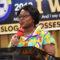 We cannot develop without peace and unity – Ambassador Martha Ama Akyaa Pobee