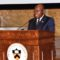 """The Future Is Africa"" – President Akufo-Addo"