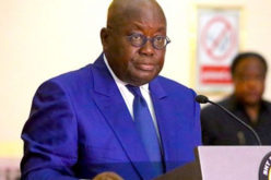 Ghana lifts lockdown after 'enhanced testing'