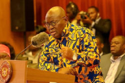 Coronavirus: Borders remain closed until further notice – Akufo-Addo