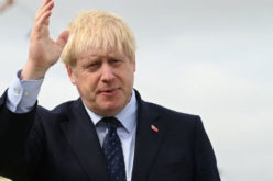 Coronavirus: Boris Johnson spends second night in intensive care