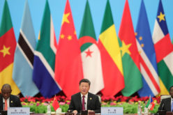 African ambassadors in China complain to government over 'discrimination'