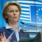 EU Leaders Fail To Agree On Coronavirus Economic Recovery Program