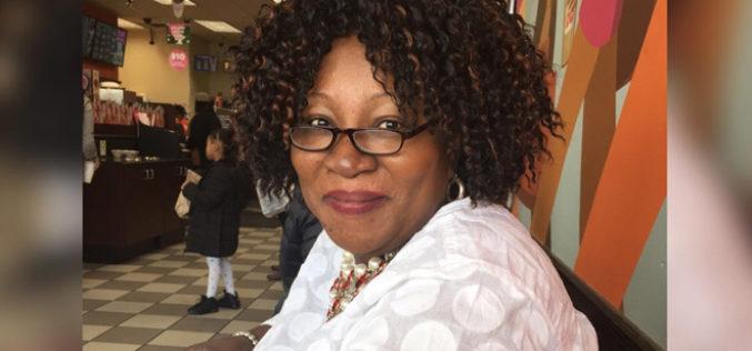 Former top Ghanaian nurse at Jacobi, worried about lack of testing, dies of coronavirus