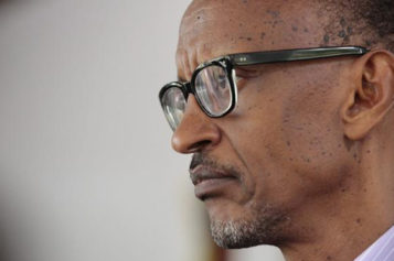 20 years under Rwanda's 'benevolent dictator' Paul Kagame