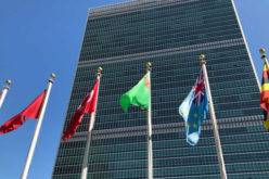 UN General Assembly to Decide on Rival COVID-19 Resolutions