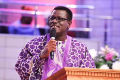 It's not the right time for churches to assemble – Otabil