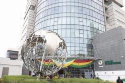 Ghana's President hands-over AfCFTA secretariat to African Union commission