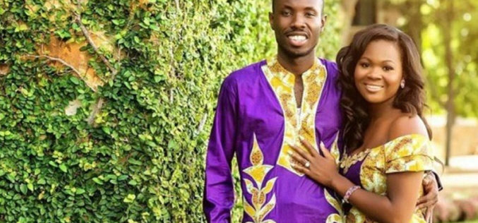 Ghanaian man arrested for fatally shooting his wife in Orlando