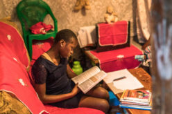 COVID-19: African countries urged to promote a safe return to school